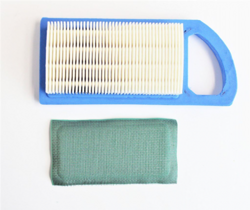 Briggs and Stratton Air Filter and Pre Filter Set Replaces Part Number 697015 - 794422